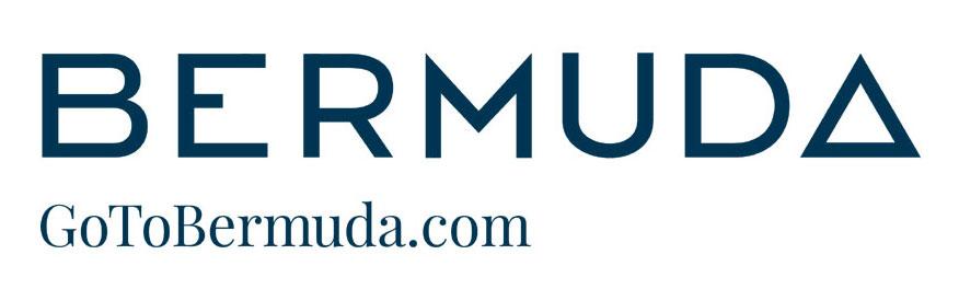 Bermuda_LOGO_2