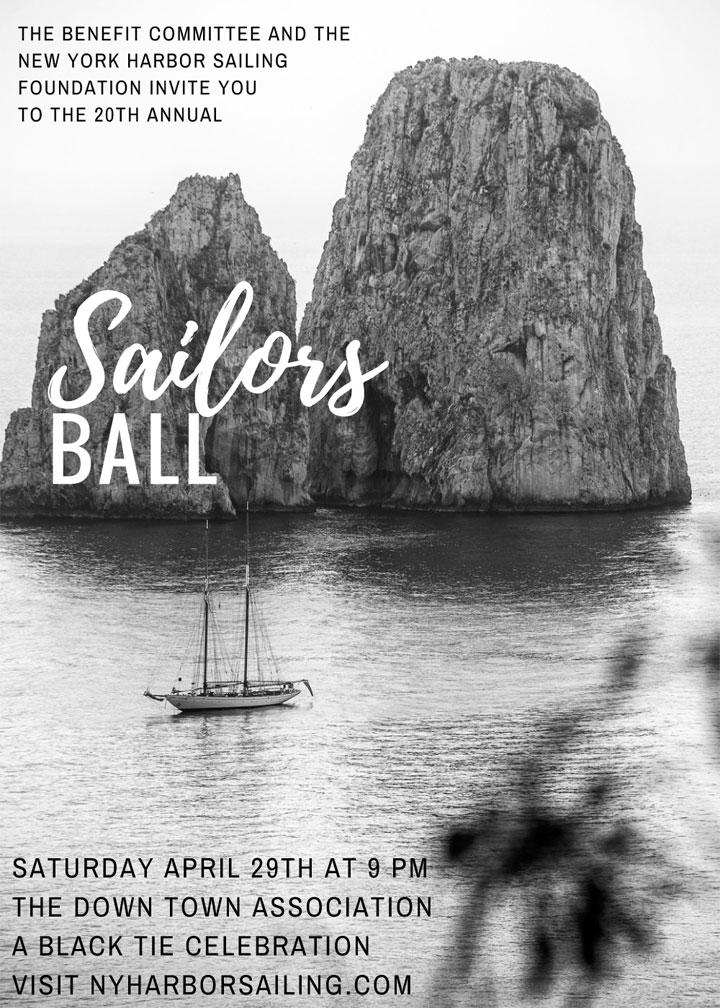 Sailors-Ball-Apr29th
