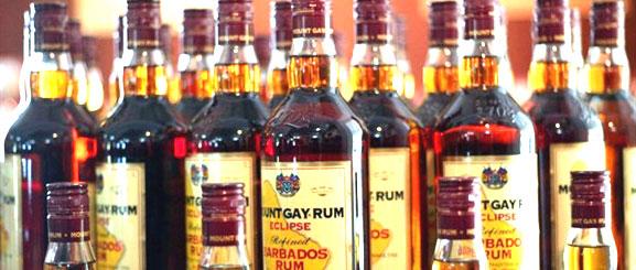 mount_gay_rum_bottles